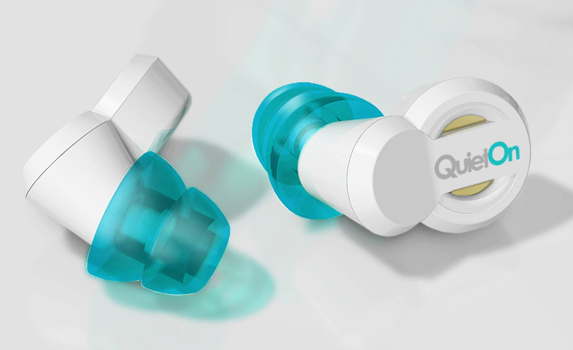 quieton-earplugs-1