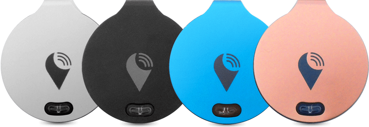 what-is-trackr-image-4d2f4d955582b6432d251651cd604cea