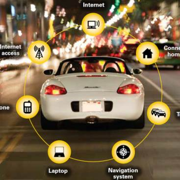 connected-cars_1-367x367