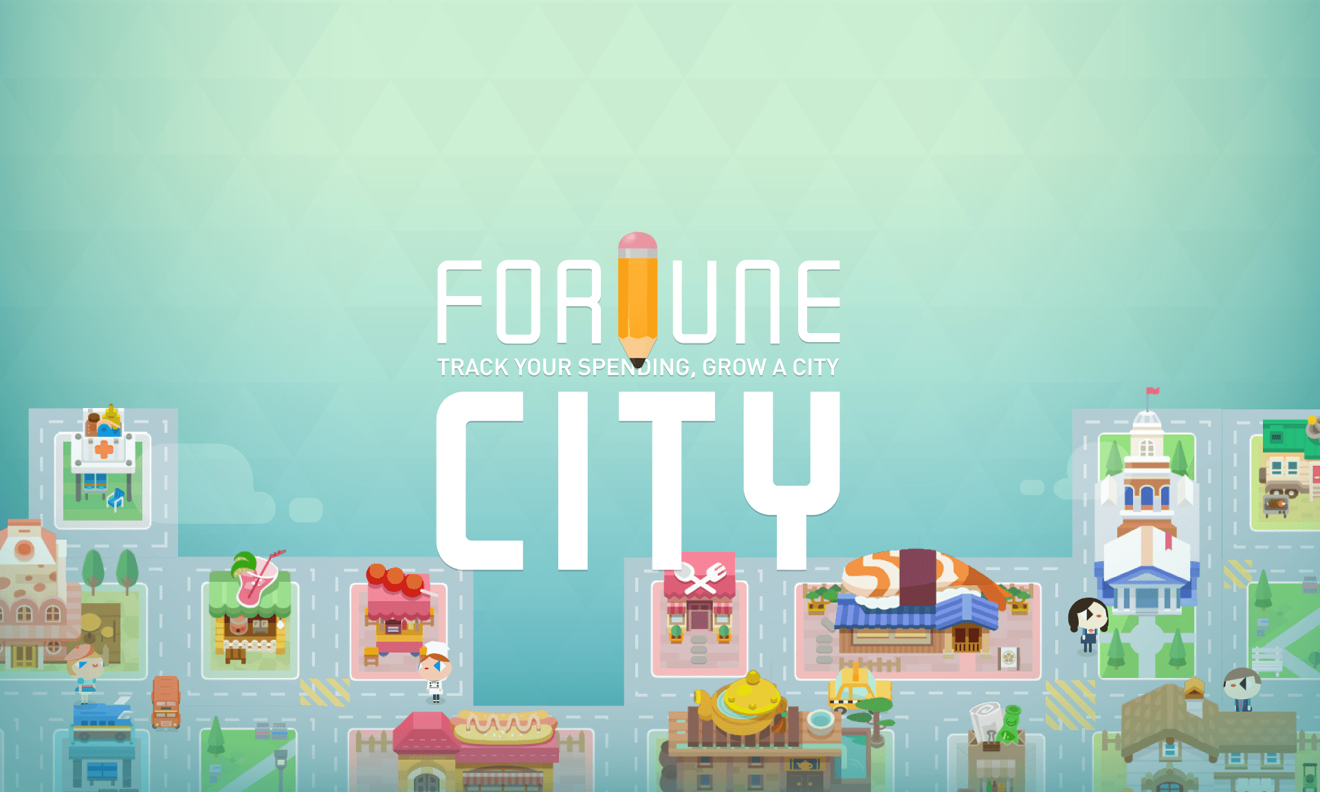 fortune-city-banner
